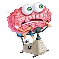 7 apps for some extra brains