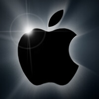 Apple sells 74.5 million iPhones in fiscal Q1, tops high-end estimates; shares soar after hours