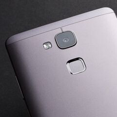 Huawei chief: our real competitor is Samsung, not Xiaomi