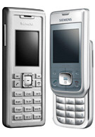 Simple and Stylish devices from Siemens - CC75 and CF110