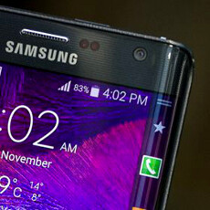 2015 to be the 'year of Samsung,' says analyst, citing flexible OLEDs and 14nm chips