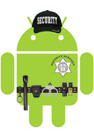 DroidSecurity Internet Security Suite is here to defend your Android device
