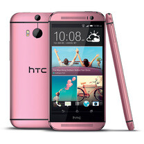 10 pink smartphones to get as gift this Valentine's Day