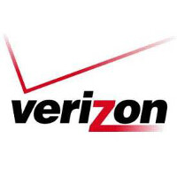 Verizon raising fees for upgrades and activations starting next week