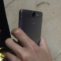 Huawei Mate7 Compact images leak