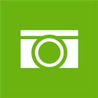 Update to HTC Camera app available for HTC One (M8) for Windows