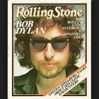 Selected articles from all Rolling Stone issues coming to Google Play Newsstand