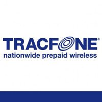 FTC: Throttled unlimited data not unlimited; agency reaches $40 million settlement with TracFone