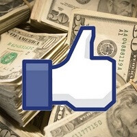 Facebook earnings are up, thanks to mobile