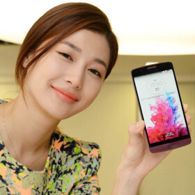 LG sold almost 60 million smartphones in 2014, reports positive financial results