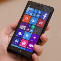 Windows 10 phones and tablets with desktop PC computing capabilities