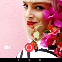 Camu arrives for Android to make your camera app as fast and simple as an iPhone's