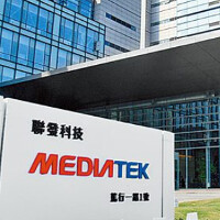MediaTek introduces the MT6753, a 64-bit true octa-core chip with full network connectivity