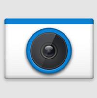 HTC Camera app update brings Crop-Me-In feature to HTC One (M8)