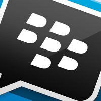 BBM beta adds support for landscape mode and more