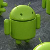 Latest data shows Android with 81.2% of the global smartphone market for 2014