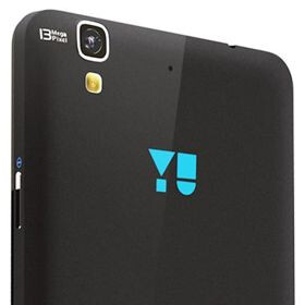 Micromax's Cyanogen OS-based Yu Yureka sold out in seconds again