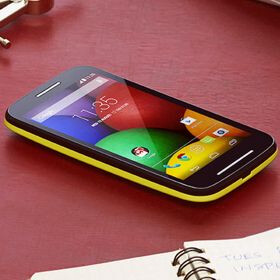 Motorola sold 3 million smartphones in India since 2014, plans to boost efforts this year