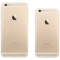 The Apple iPhone 6 & 6 Plus named most valuable smartphones of 2014 in British study