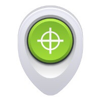 How to find your lost or stolen Android 5.0 Lollipop device