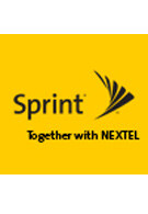 Sprint and Nextel - merger completed