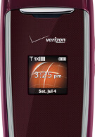 Verizon Escapade to be launched Friday as expected