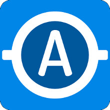 Ampere app tells you the juicing quality from one phone charger or cable to the next
