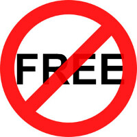 Apple, Google and Amazon settle issue with Italy and the EU over freemium apps