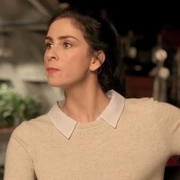 "T-Mobile drops on-line only Super Bowl teaser featuring Sarah Silverman and Chelsea Handler, also meet the ""data vulture"""