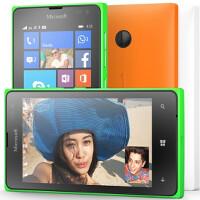 Amazon takes pre-orders in France for Microsoft Lumia 435 and Microsoft Lumia 532