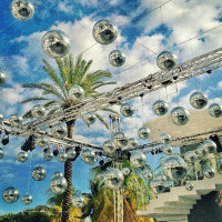 Smartphone cameras used by professional photographers: the stunning views of Miami (part 2)