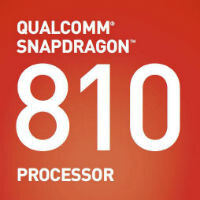 Qualcomm reveals that a Microsoft Lumia, Sony and Motorola flagships with Snapdragon 810 are on the way