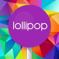 Rollout of the Android 5.0 Lollipop OTA update for the Exynos-based Galaxy S5 has started