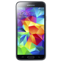 AT&T's Samsung Galaxy S5 updated to Android 4.4.4; update includes VoLTE