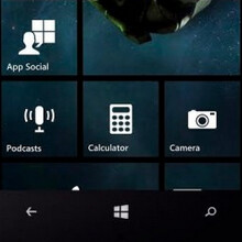Windows 10 variant of HTC's Hima / One (M9) expected to be launched in the US