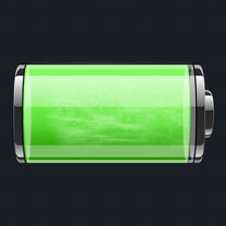 How to tell if your smartphone's battery is healthy or bad