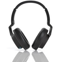 10 Best Wireless Headphones For Your Android Iphone And Other Bluetooth Devices Phonearena