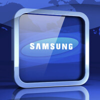 Samsung trademarks the Galaxy Tab A, Tab E, and Tab J in its homeland, new tablets on the way?