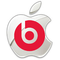Apple reportedly working on its first Android app ever, it might be a Beats-powered music service