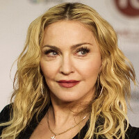Snapchat to debut Madonna's new music video today