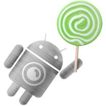HTC One (M7) Unlocked and Developer editions are receiving Android 5.0 Lollipop updates starting today