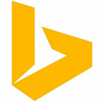 Bing Search for iOS receives update to version 5.4