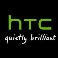 HTC releases financial report for Q4 2014: things are getting better, revenue increases