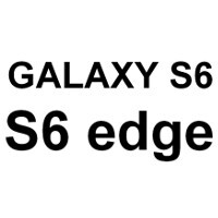 The rumors were true: Samsung trademarks Galaxy S6 and S6 Edge names in South Korea