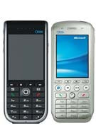 New Windows Mobile powered Smartphones with Wi-Fi from Qtek