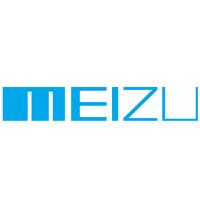 Leaked photo reveals Meizu Blue Charm Watch?