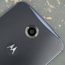 Nexus 6, Samsung Galaxy Core Prime, and a blue Droid Turbo are launching on Verizon in the coming weeks