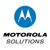 "The ""other"" Motorola is looking at putting itself up for sale"