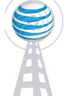 AT&T completes upgrade of 3G coverage in the Big Apple