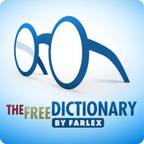 8 of the best dictionaries and translation apps for Android